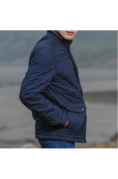 Mid Length Jackets