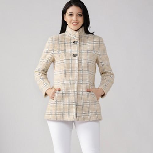 Regular Length Coats